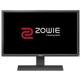 ZOWIE 27'' RL2755 4ms/MVA/20mln:1/HDMI/DVI