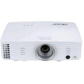 Acer H6502BD DLP FHD/3200Al/20000:1/2.4kg/2xHDMI