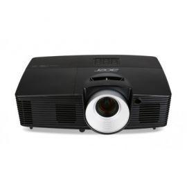 Acer PJ P1287 DLP 1024x768(XGA)/4200lm/17.000:1/2,5kg/HDMI(MHL)/głonik 10W