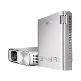 Asus ZenBeam E1 DLP LED/WVGA/150AL/3500:1/30000h