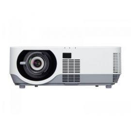 NEC PJ P502H Full HD DLP 5000AL