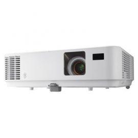 NEC V302W DLP WXGA 3000ANSI 10000:1 16:10, RS-232