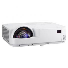 NEC M333XS DLP XGA HDMI 3300ANSI, 10000:1 short
