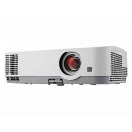 NEC PJ ME311W LCD WXGA/3300AL/6000:1/2.9kg 60004227