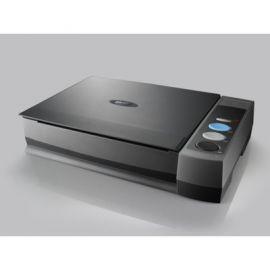 Plustek SKANER OpticBook 3900