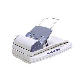Plustek Skaner PL806 ADF USB
