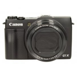 Canon Powershot G1X MkI I WIFI NFC 9167B011AA w Alsen