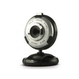 Tracer Kamera Gizmo Cam (0,3M pixels)