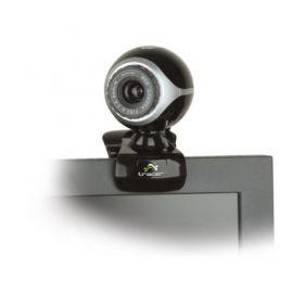 Tracer Kamera Gamma Cam (0,3M pixels)