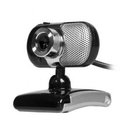 Tracer Kamera PC Prospecto2