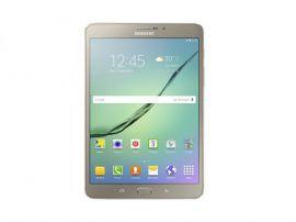 SAMSUNG Galaxy Tab S2 SM-T719NZDEXEO w NEONET