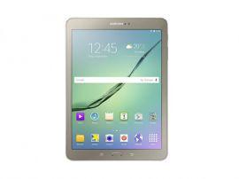 SAMSUNG Galaxy Tab S2 SM-T813NZDEXEO w NEONET