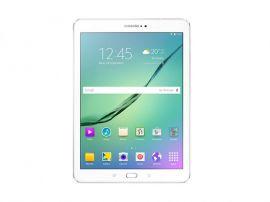 SAMSUNG Galaxy Tab S2 VE SM-T813NZWEXEO Biały w NEONET