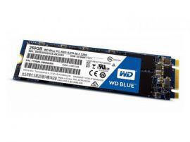 WD Blue 250 GB M.2 WDS250G1B0B