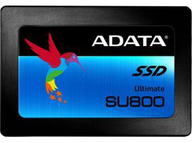 Dysk SSD Adata SU800 256GB ASU800SS-256GT-C