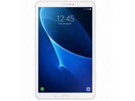 SAMSUNG Galaxy Tab A T585 SM-T585NZWAXEO White LTE