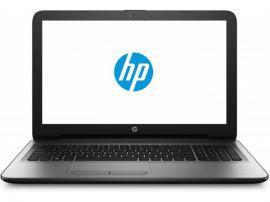 HP 15-ay173nw (Z3B26EA)