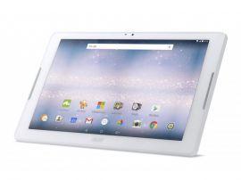 ACER Iconia One 10 B3-A32 LTE biały