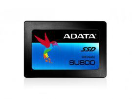 Dysk SSD Adata 128GB 2,5'' SATA Ultimate SU800 3D NAND ASU800SS-128GT-C