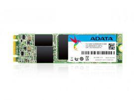 Dysk SSD Adata 512GB SATA SSD Ultimate SU800 M.2 2280 ASU800NS38-512GT-C
