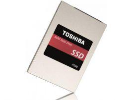 Dysk SSD Toshiba A100 240GB 2,5